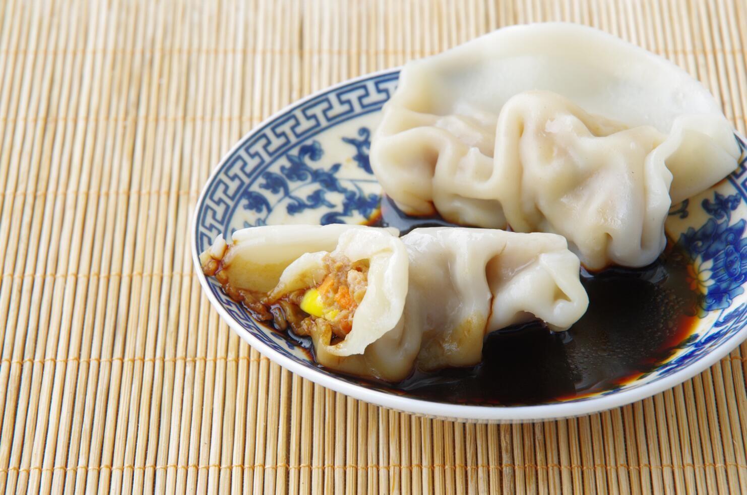饺子的发明首先是用来治病的Io.jpg