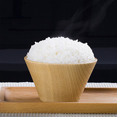 4种煮饭方式不可取