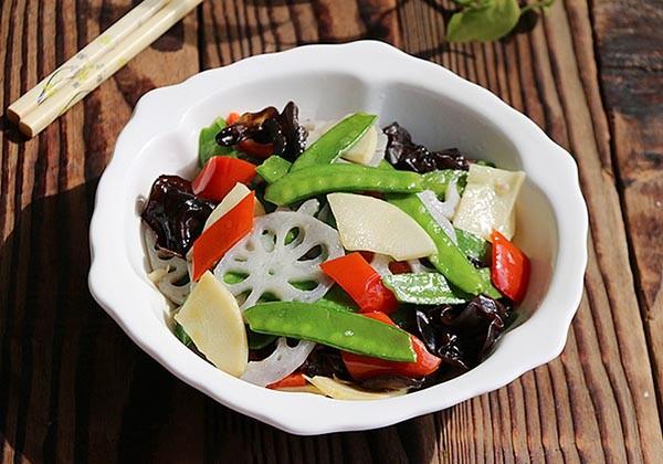 素食主義必備5種營養元素KZ.jpg