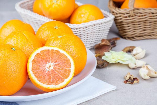 橙子皮泡水喝好处多Yn.jpg