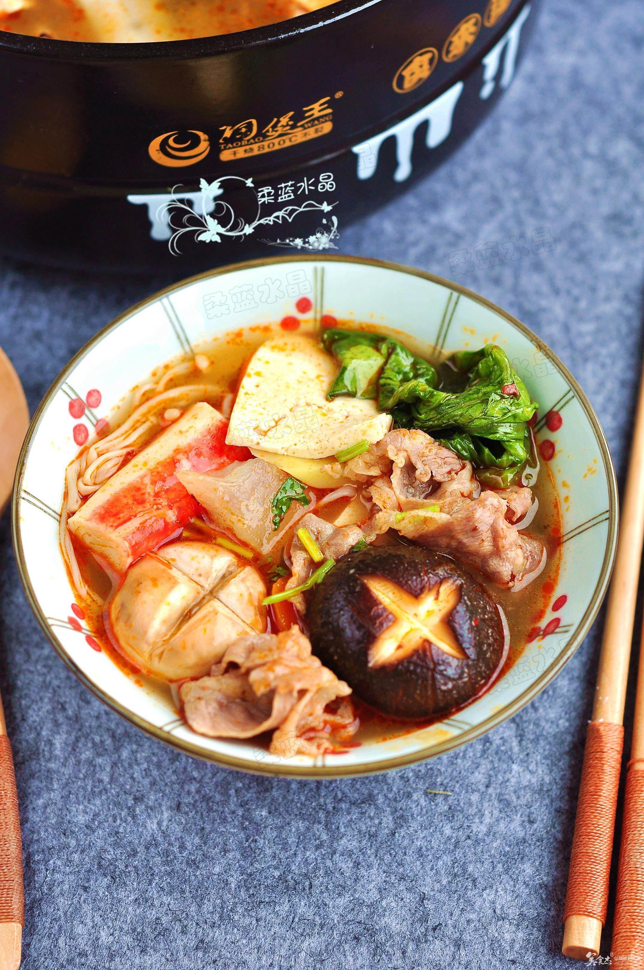 砂锅美食炖炖炖,赶走秋日的凉意wa.jpg