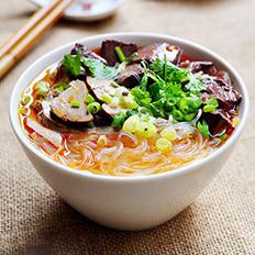 民国名人与南京味道:美龄粥来历