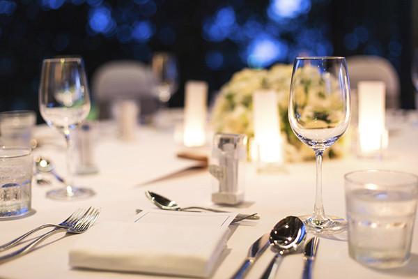 餐礼仪视频_商务餐的礼仪