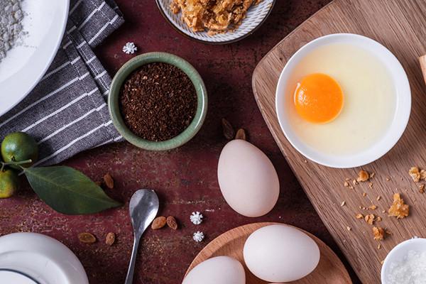 吃鸡蛋可降低中风风险xD.jpg