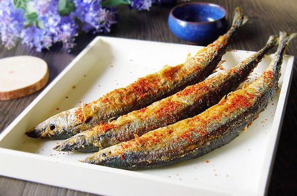 为何有的鱼刺多有的少?ri.jpg
