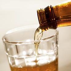 山东人的喝酒规矩