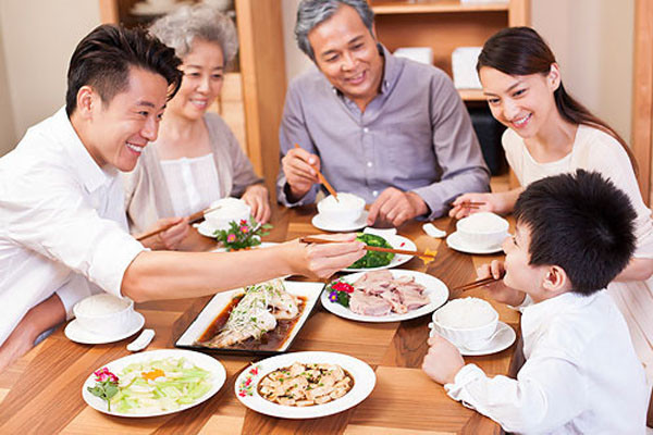 现代家庭餐桌礼仪jE.jpg
