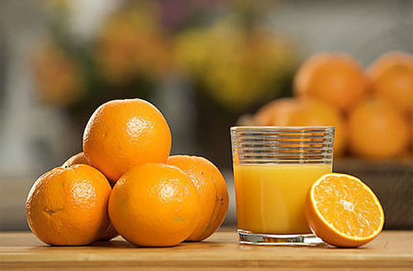 """橘子吃多变""""小黄人""""?VM.jpg"""