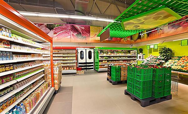 2016年食品抽检合格率96.8%gN.jpg