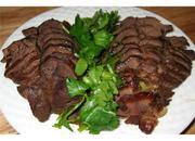 长春酱肉.jpg
