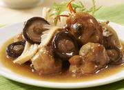 皇藏峪蘑菇鸡.jpg