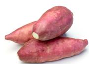 襄城红薯.jpg