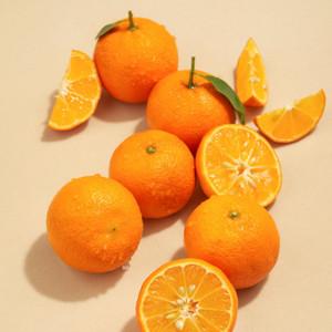 暴走的维生素之王——地中海红柠檬国内首登寺库平台
