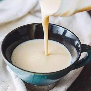 进口牛奶的营养,比国产更好吗?海豚订奶告诉你
