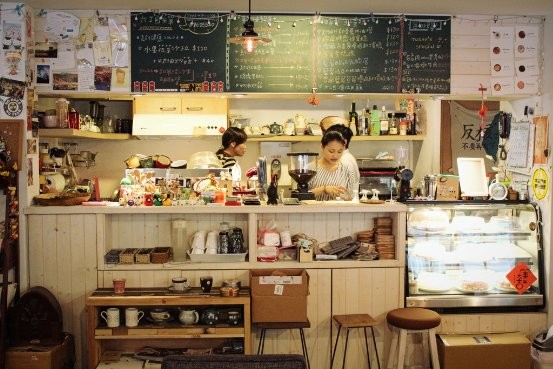 2019台湾人气餐厅探店美食—海鲜、甜点一把罩Lc.jpg