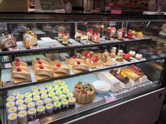 2019台湾人气餐厅探店美食—海鲜、甜点一把罩He.jpg