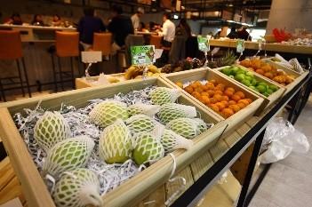 2019台湾人气餐厅探店美食—海鲜、甜点一把罩Om.jpg