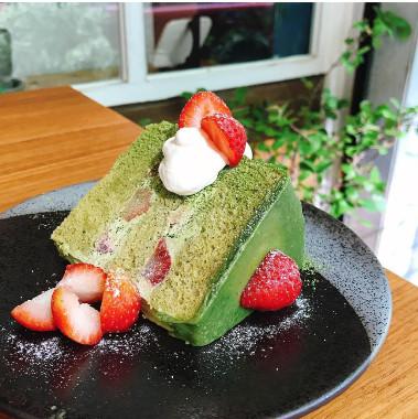 2019台湾人气餐厅探店美食—海鲜、甜点一把罩