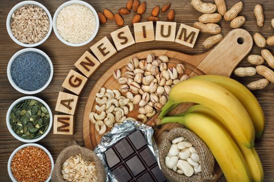 怎么补充营养更全面?吃点汤臣倍健多种维生素吧!