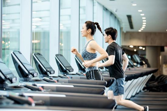 健身后吃什么补充优质蛋白质?这4类食物和汤臣倍健乳清蛋白粉