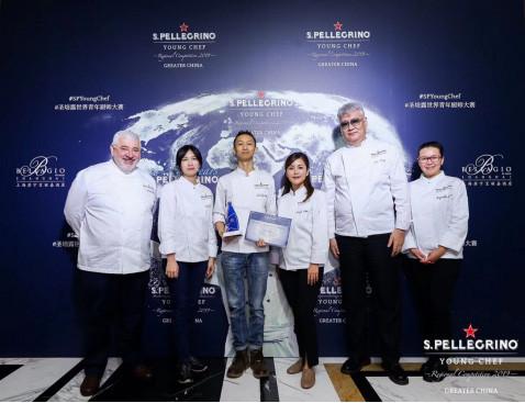 汪志誠榮膺2019圣培露世界青年廚師大賽大中華區決賽冠軍dT.jpg
