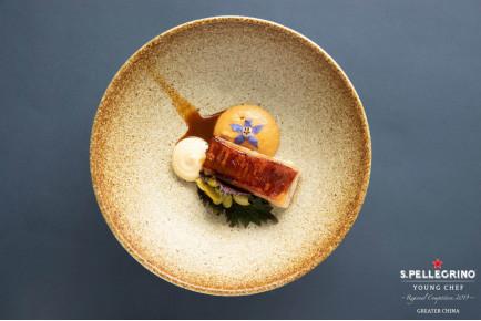 汪志誠榮膺2019圣培露世界青年廚師大賽大中華區決賽冠軍LY.jpg