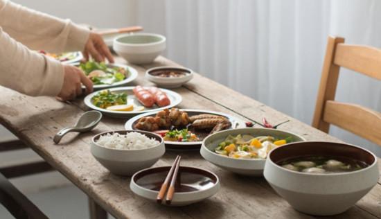 2020AWE厨电美食节 一场热闹而丰盛的美食奇遇记Wl.jpg