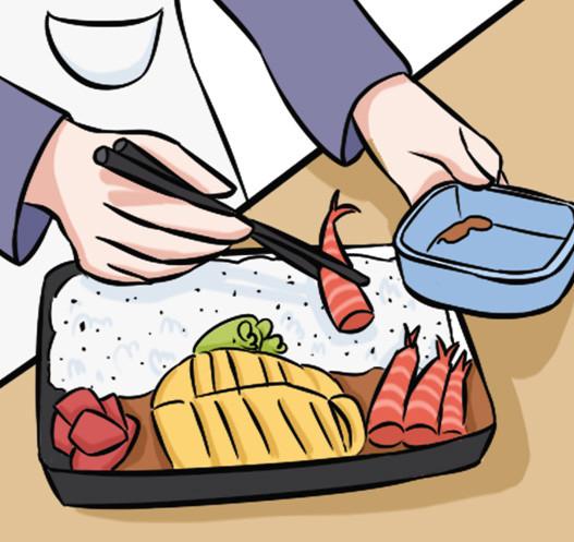 2020AWE厨电美食节 一场热闹而丰盛的美食奇遇记mP.jpg