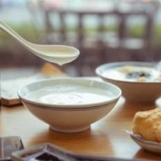 吃什么增加免疫力?多吃这些食物对免疫提高有帮助