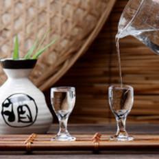 茅台酱香系列酒悄然调价?官方辟谣澄清:没有!