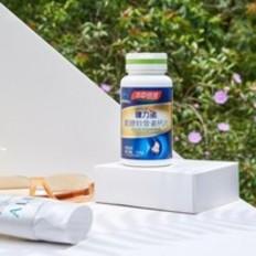 夏季如何养护膝关节?注意这3点+补充氨糖软骨素