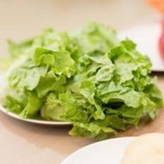 中年男性便秘吃什么好?3种食物+清好清畅胶囊