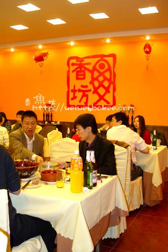 西直门附近餐厅_西直门附近地图_北京西直门立交桥笑话