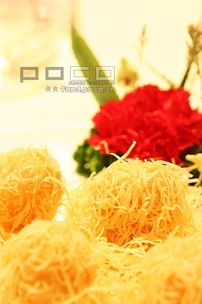 俏江南(成都店)土豆咸肉怎么做好吃图片