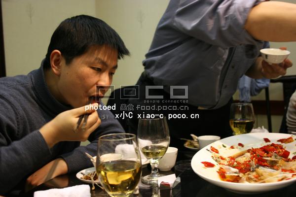 相聚2桌 鸿瑞兴(下)zj.jpg