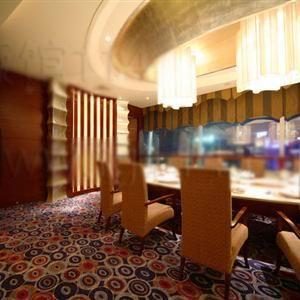 看上海最美风景的中餐厅之二-观景台ps.jpg