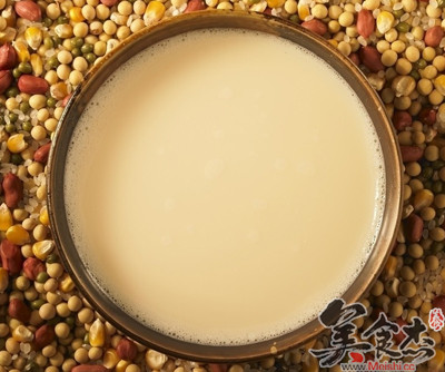 豆漿咖啡圖片-屏東品皇咖啡