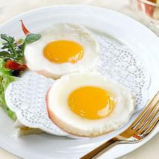 揭秘鸡蛋最具营养吃法排行榜
