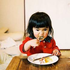 吃货必备!教你怎么越吃越瘦