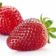常吃草莓能降胆固醇