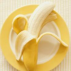 香蕉8大妙处强身又美容