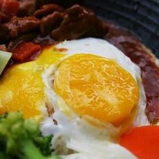 专家:吃鸡蛋升胆固醇没道理