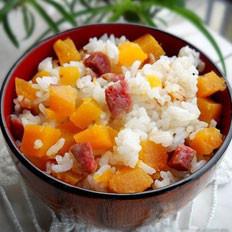 胆固醇高别发愁 多吃红薯有疗效