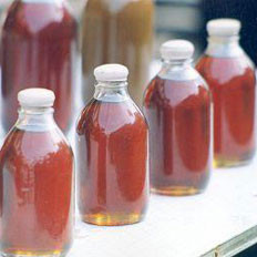芝麻油降低胆固醇