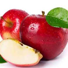 早上吃苹果治胆囊炎吗