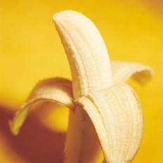 香蕉可预防的10种常见病