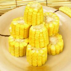 玉米怎么煮营养保留更全面