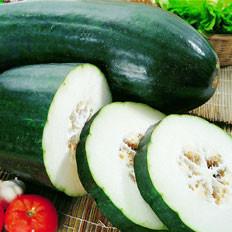 脂肪肝患者吃冬瓜有辅助作用