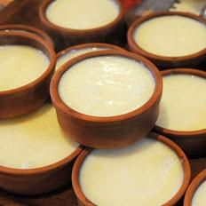 喝酸奶加入一种神奇物质更健康