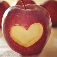 小小苹果为何受各国追捧